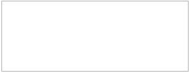 Natal Health Group